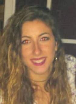 Montserrat Márquez