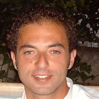Joaquin Vidal