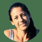 Yolanda Silveira Torregrosa