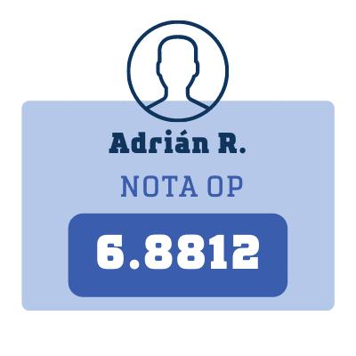 Nota Adrián R.