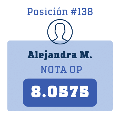 Nota Alejandra M.