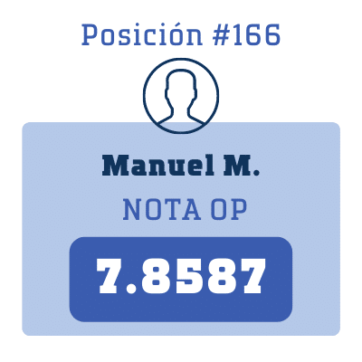 Nota Manuel M.
