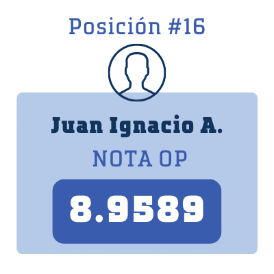 Nota Juan Ignacio A.