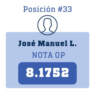 Nota José Manuel L.