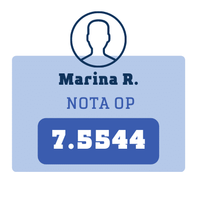 Nota Marina R.