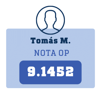 Nota Tomás M.