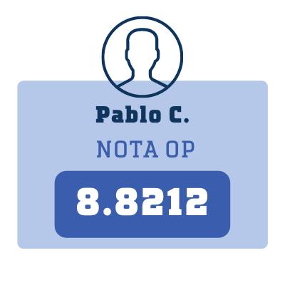 Nota Pablo C.