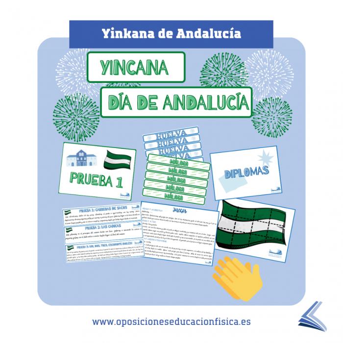 www.oposicioneseducacionfisica.es (6)