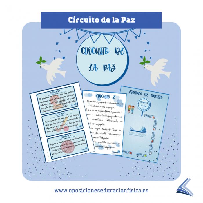 www.oposicioneseducacionfisica.es (7)