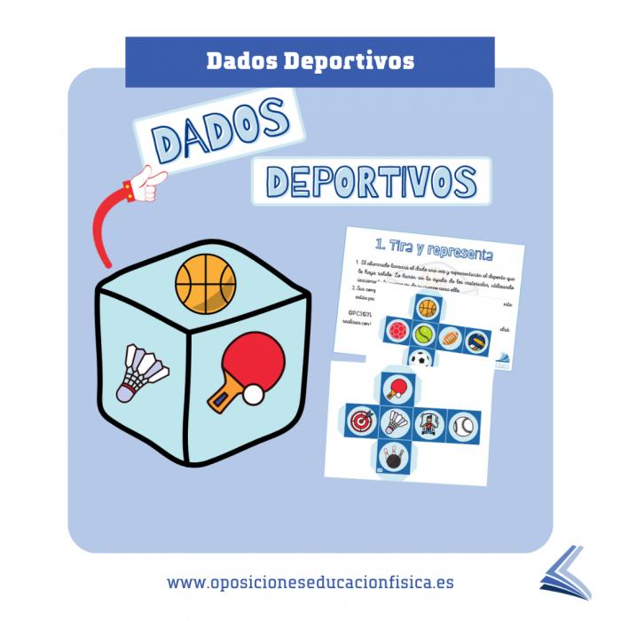 www.oposicioneseducacionfisica.es (8)