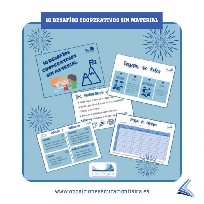 www.oposicioneseducacionfisica.es(1)