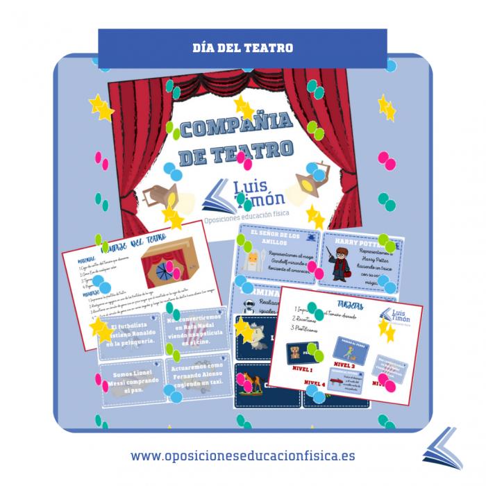 www.oposicioneseducacionfisica.es(3)